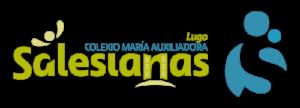 Colexio María Auxiliadora – Lugo
