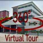 Tour virtual - 360