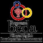 logobeda-e1473976420751