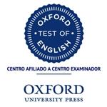 Oxford Test - destacados